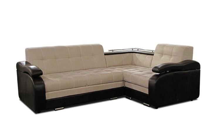 угловой диван мюнхен в новосибирске выгодно купить за 52428 р